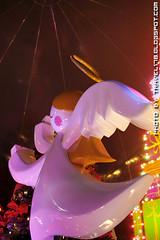 2010新光三越聖誕節_4375