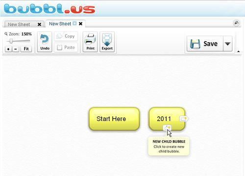 bubbl-us 2