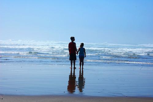 Beach 07-25-10 086 ED