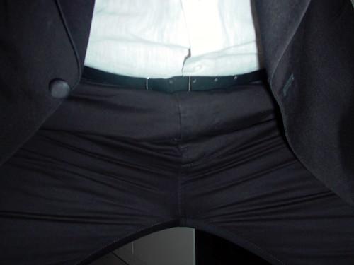 crotch shot -- crotch green ciara fireworks margerita newyears nils