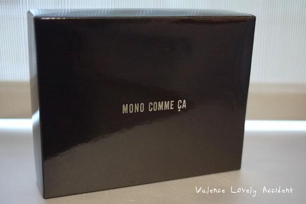 MONO_02