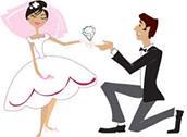evlilikteklifi-1
