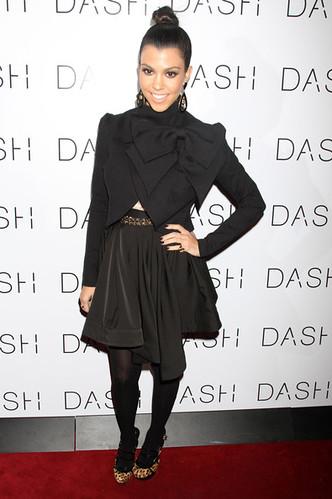 Kourtney+Kardashian+DASH+New+York+Store+Opening+30LEpilubwkl