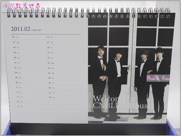 CNBLUE 2011官方月曆_39.jpg