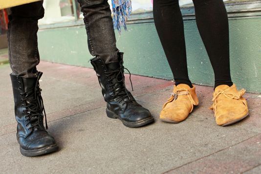 jesusandrhial_shoes - san francisco street fashion style
