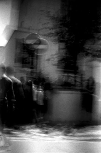 london_roll_01