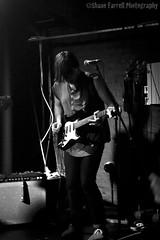 Abe Vigoda (Sloppydex) Tags: dublin live gig musicphotography livephotography abevigoda skinnywolves grandsocial
