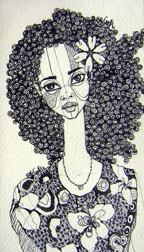 Yemoje detail