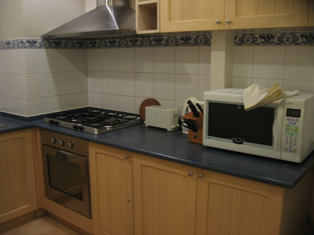 Gas Oven Microwave Combination Gas Oven Gas Oven