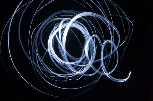 light-drawing-5