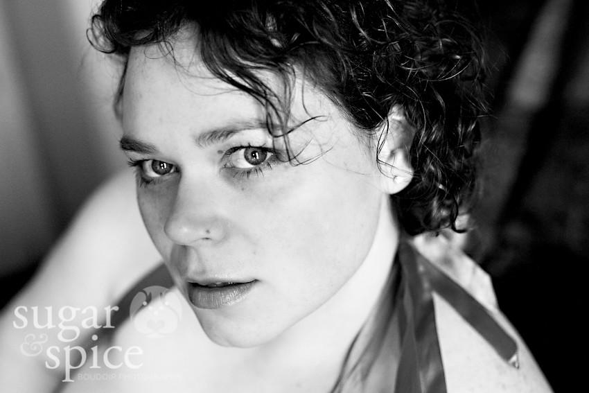 Darbi G Photography-MrsN-104