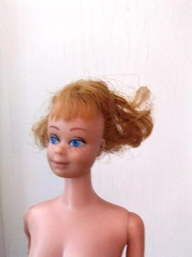 Barbie 040