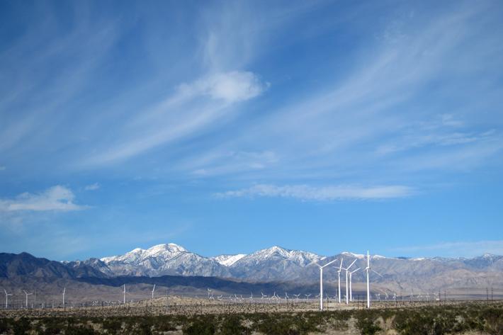 010511_windmills03