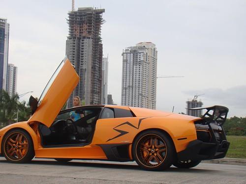 Replica Lamborghini41
