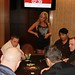 Purpose Inc. Poker Tournament