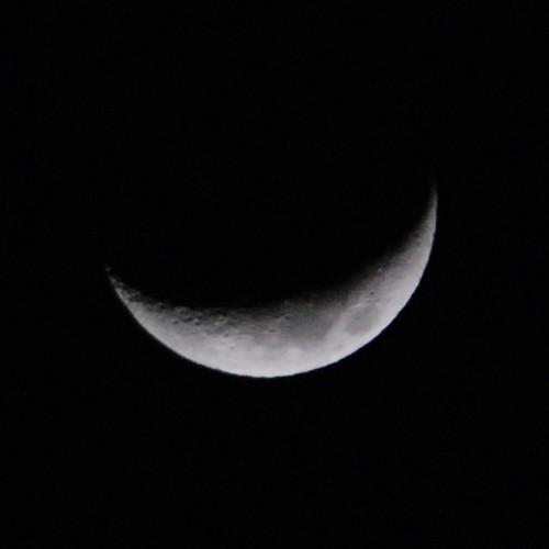 moon20110109-3
