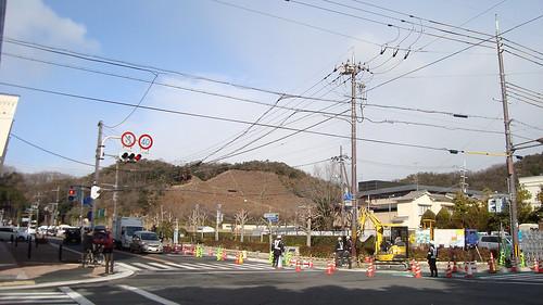 2011/01 妙の字