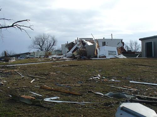 Dec 31, 2010 Tornado 6