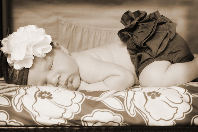 Grace Newborn 143sepia2touchup