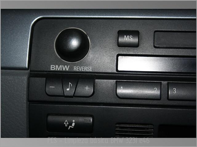 BMW 323i e46-18