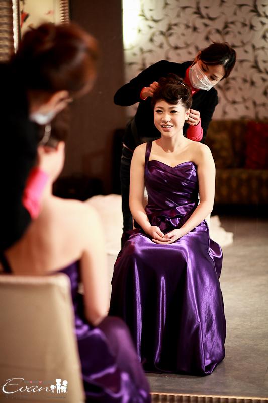 [婚禮攝影]李豪&婉鈴 晚宴紀錄_093