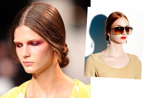 spring-2011-hair-trends-low-bun