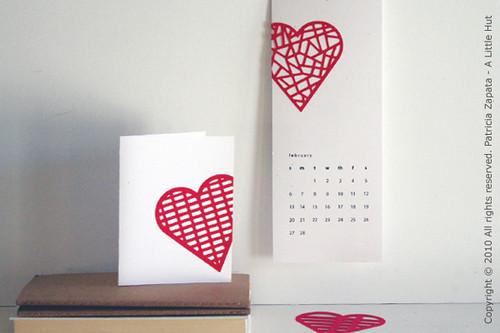 ALittleHut-SVG-hearts1