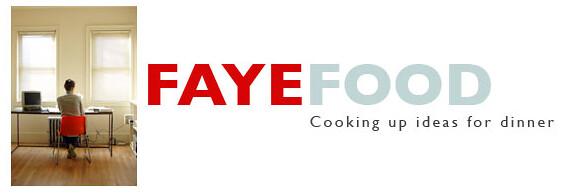 www.fayefood.com