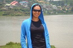Srilankan Model Kanchana Rathnayaka - Nuwara Eliya Trip (slampromot) Tags: blue girls hot sexy photo video photos models bikini actress srilanka srilankan hottest teenage singes actresses sinhala misssrilanka srilanakan anarkaliakarsha upeksha nehara femalefashionshows geethakumarasinghe nopronimage