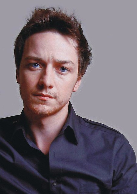 James McAvoy5001(TV Taro2009_12)