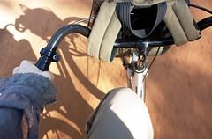 Bike (11/365)