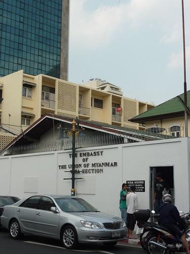 Bangkok 2011 (36)