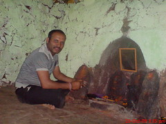 DSC02398 (D SACHIN) Tags: sachin martha foundation ravi and rudra datta sangh deshmukh bhor shom drughbrahman