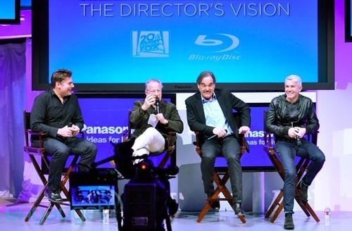 ces-directors-panel-01-07-2011-1294441368