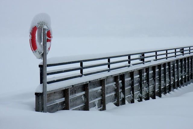 Moelv Norge