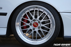 IMG_9808 (night87) Tags: euro wheels bmw savini