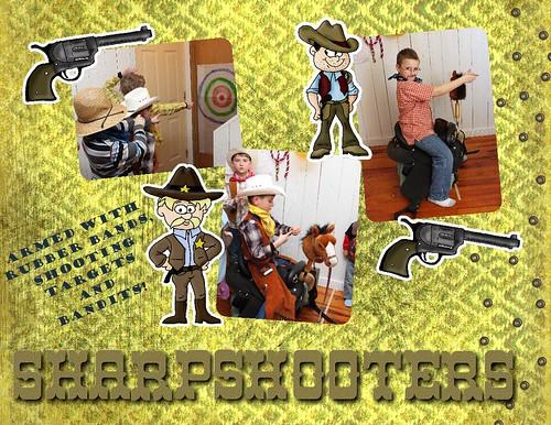 Cowboy Birthday-002