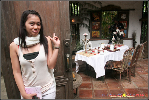 Jessica Soho Shoot @ Kubli Springs (30 of 83)