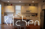 kitchen 130