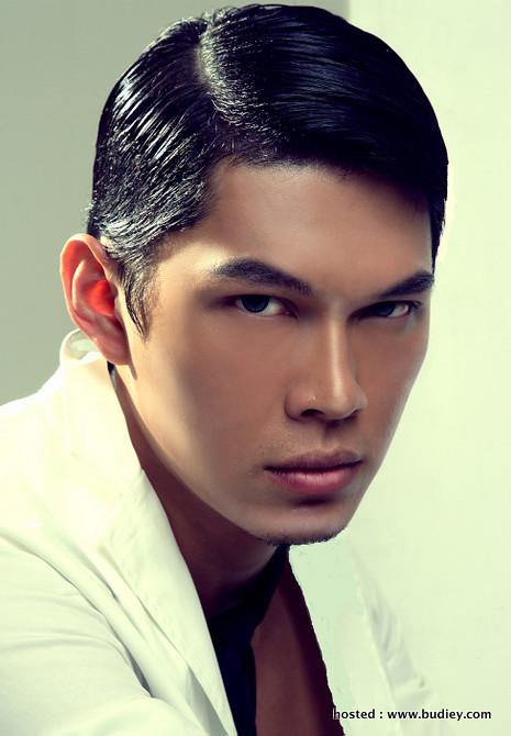 Wilson Tan3
