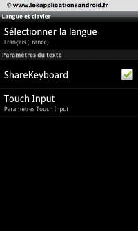 sharekeyboard4