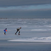 Like Father, Like Daughter on Christmas day (B℮n) Tags: winter snow cold holland ice dutch sunshine hail ben iceskating horizon sneeuw skating thenetherlands fast skaters freeze enjoy wintertime viking pleasure skates marken darkclouds badweather volendam speedskaters waterland ijs schaatsen vast noren genieten monnickendam schaats ijspret elfstedentocht hailing polders markermeer klapschaats natuurijs gouwzee uitdam almerestad elevencitiestour seaofice hagelbui nearamsterdam koekenzopie ijzers schaatstocht dutchonice bevrorenmeer skatingonnaturalice dutchskaters schaatseninwaterland skateoutdoor schaatsgekte ijstochten lakefreezeover gouwsea dichtbevroren frigidconditions skatingtours klapschaatsen ijsoppervlakte schaatsrijders ijsze wijwillenijsvrij speedteams langebaanrijders