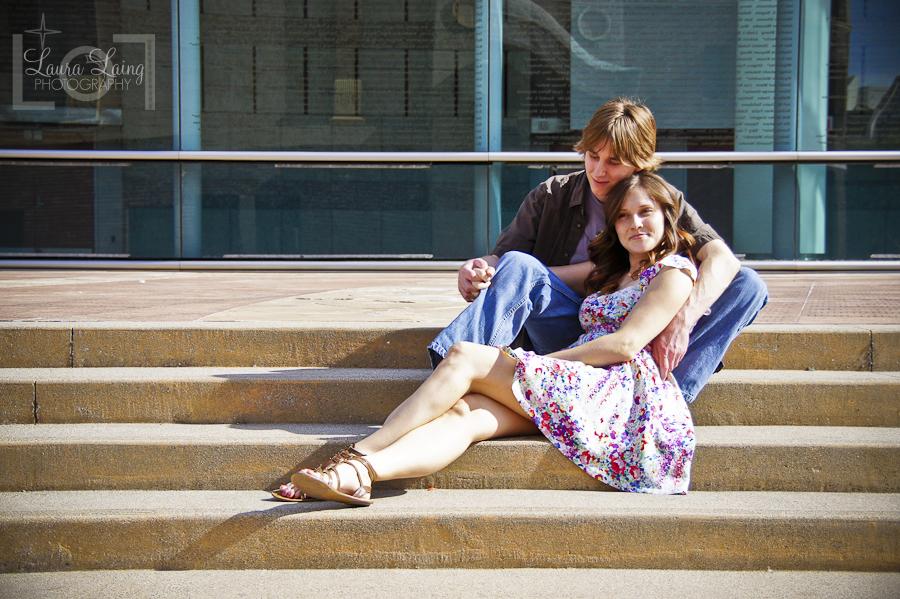 Aylnne&DavidBlog0039