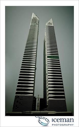 Dubai 132