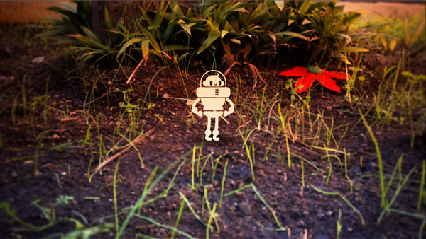 GROW-by-ROBOTSODA-NOKIA-002