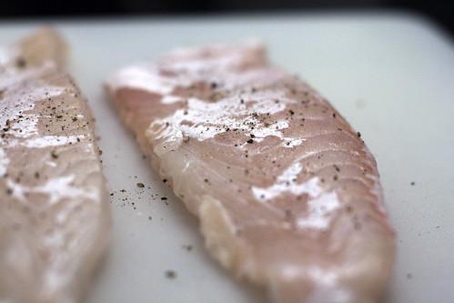 season fish