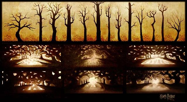 board_trees_001