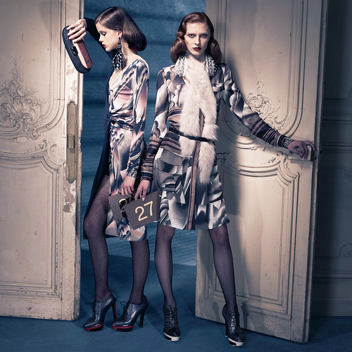 LouisVuitton-PreFall2011-12_105813572161