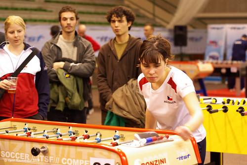2009_01_WCup_Nantes_Y_Rousseaux_061