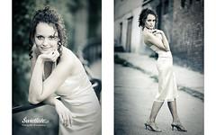 swietliste-portrety-modelek-fotografia-artystyczna-bydgoszcz-torun